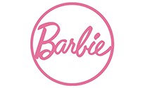 Barbie from Santa And Me
