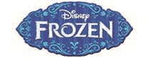 Frozen from Santa And Me
