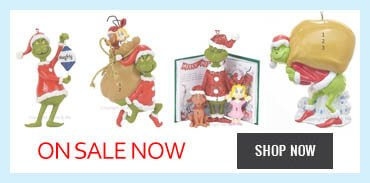 Sale from Santa And Me